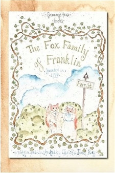 The Fox Family of Franklin