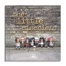 The Little Mischiefs