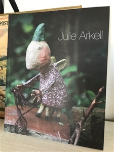 Julie Arkell's - Away Book II - LIMITED QUANTITIES