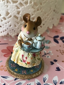A Cosy Tea - Summer - LTD EDITION